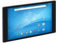 TrekStor Hardware-Anschluss USB Speicherkapazität 16GB iPads, Tablets & eBook-Reader mit Integrierte Frontkamera