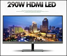 "Crossover 290W HDMI LED BlACK 29"" AH-IPS / 2560 x 1080 / 21:9 / 60Hz WFHD Monito"