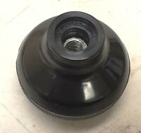 new Shift Knob Lever Transfer screw on Jeep M151 A1 A2