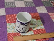 "The Boyds Collection Ltd. - Bearware Pottery Works '04 (Coffee Mug) ""Funny Bear"""