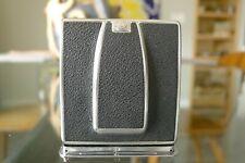 Hasselblad Waist Level Finder 1000F 1600 Version Excellent+