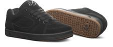 Mens ES Accel OG Skateboarding Shoes NIB Black