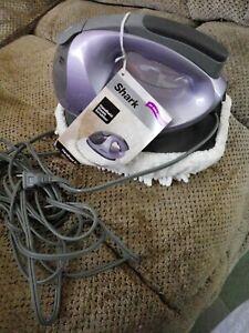 Shark Handheld Steam Cleaner Scrubber