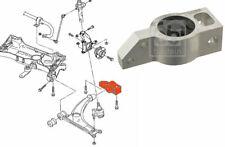 New Febi Bilstein Kit 2 x Car Suspension Arm Bush Genuine OE Quality 22239/_I