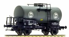 BRAWA 49230 Güterwagen Kesselwagen Eva DB H0