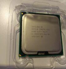 UK POST-Processore Intel Core 2 DUO E6400 2M Cache 2.13 GHz 1066 MHz FSB CPU