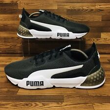 *NEW* Puma Cell Phase (Men's Size 11) Running Training Athletic Sneaker Shoe