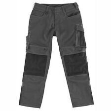 58 Schutzanzüge & overalls-Größe