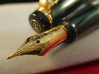 SAILOR 1911 Profit Limited SHIKIORI 14K Gold MF Nib Fountain Pen Japan