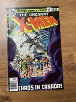 The X-Men #120 (Apr 1979, Marvel) - 1ST APPEARANCE OF ALPHA FLIGHT - NM+ ***