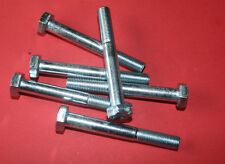 5/16 th X 2.5 IN 26 TPI CEI BOLT PACK OF SIX
