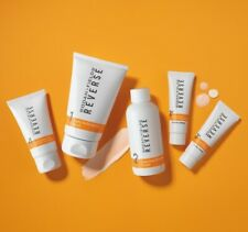 Reverse BRIGHTENING Skincare rodan and& +fields FULL SIZE