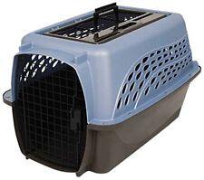 Petmate Two Door Top Load 24-Inch Pet Kennel