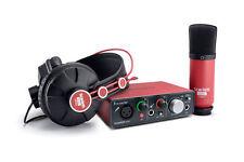 Other Pro Audio