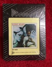 Rupert Holmes: Partners In Crime 8 Track Tape New Old Stock