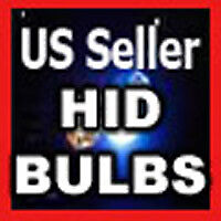 hid BULBS xenon VVME H1 H3 H4 H7 H11 9006 9005 9007