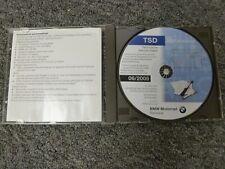 2004-2008 BMW R1200GS Shop Service Repair Manual CD Adventure 2005 2006 2007