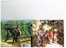 Creedence Clearwater Revival CD, GREEN RIVER 40TH ANNIVERSARY CCR JOHN FOGERTY