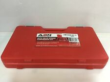 Clearance- ABN 2123 Auto Valve C Clamp Spring Compressor Set