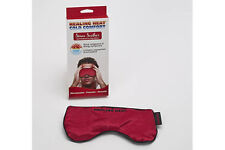 Dreamtime Healing Heat/Cold Comfort Sinus Soother Mask Microwavable-Freezable
