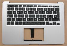 "Verrouillage F. Apple MacBook Air 13"" a1466 series avec clavier"
