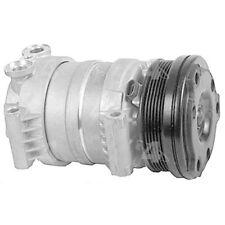 4 Seasons 58950 A/C Compressor - New Compressor