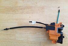 Ram OEM 15-16 ProMaster City Front Door Lock Actuator Motor