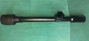M84 Scope 1903A4 M1D Garand M1 Carbine