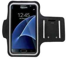 Coverkingz Samsung Galaxy S7 Brazalete Deportivo Fitness Jogging-Armband