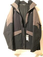 Under Armour Storm OS Better Boundless 1315979-001 Ski Snowboard Shell Jacket3xl