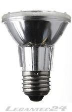 Ampoule 220-240 V 75 W par20 e27 65x85mm Ampoule Poire 220-240 V 75 W NEUF
