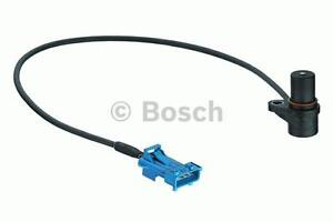 0 261 210 269 NEW GENUINE BOSCH CRANK SENSOR OEM PART-WHOLESALE - FAST SHIPPING