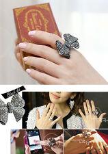 Korean TV Drama Prosecutor Princess Ma Hye Ri Choi Kang Hee Kanghee Bow Ring