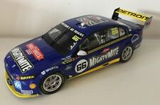 1:18 Biante Coulthard / Youlden 2016 Sandown Retro DJR / Penske FGX Falcon #12