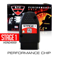 Original Performance Chip Better Speed Gas Savings for 1996 to 2018 Honda Accord