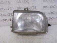 DAIHATSU MOVE 1995-1999 DRIVER SIDE HEADLIGHT