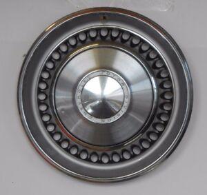 """1969-70 Chevy Nova/ 1971 Van 14"""" Wheel Cover/Hubcap #3035"""