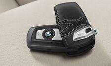 BMW  Schlüsseletui X Line für 1er , 2er, 3er , 4er