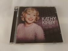 Kathy Kirby - The Complete Collection - CD X 2 (2006)