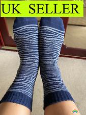 women's socks / new with tags/ new/ size 3-8