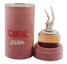 jean Paul Gaultier Scandal  Eau De Parfum Spray 2.7oz/80 ml For Women New In Can