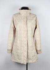 Bergans of Norway Mandal Lady Women Jacket Size L, Genuine