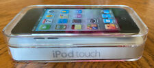 Brand New Factory Sealed Apple iPod Touch 4th Generation 8GB A1367 MC540LL/A