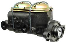 EIS RE77046 Brake Master Cylinder (MC39077)