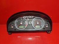 FORD MONDEO 2 COMPTEUR KILOMETRIQUE VITESSE REF 1S7F-10849-BH