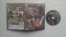 The Untold Story A.K.A. Bunman DVD RARE R0 ALL CAT 3 CULT HORROR CLASSIC VGC