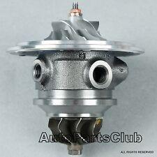 GT1752S SAAB 9-3 9-5 B205E B235E 452204 2.0T 2.3T 150cv 170cv 185cv CHRA Turbo