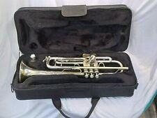 Vincent bach stradivarius trumpet 37