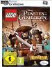 LEGO Pirates of the Caribbean Steam Download Key Digital Code [DE] [EU] PC