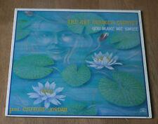 The Art Farmer Quintet you make me smile 1985 Italian LP SOUL NOTE SN 1076
